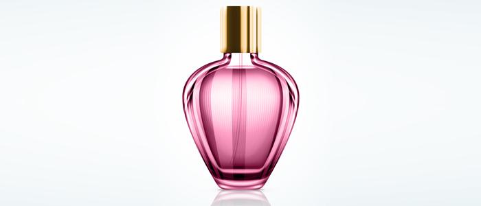 一年の始まりを特別な香りで始めよう!初詣におすすめの香水