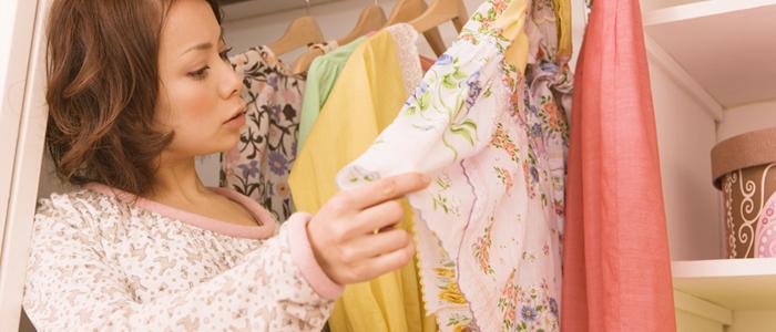 ネイルと洋服を合わせるのは難しい!?初心者さんにオススメの色とデザイン