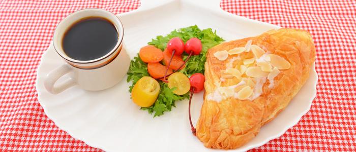 ダイエット中の朝食は食べるべきかどうか?その意外な答えとは