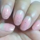 nail_1